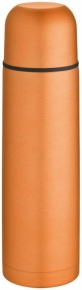 Thermosflasche500 ml