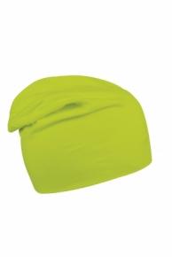 Mütze LONG JERSEY