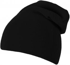 Mütze SEAMLESS