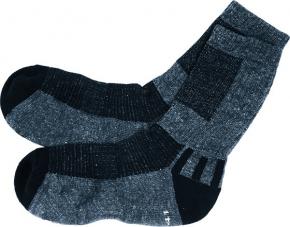 Socken TREKING 36-38