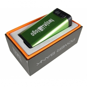 Power bank 4400mAh
