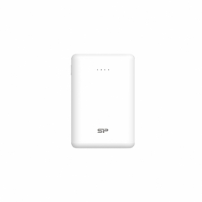 Power Bank Quick charge Cell C10QC