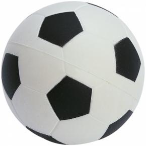 Anti-stress football