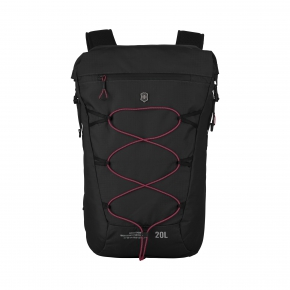 Altmont Active Lightweight Rolltop Backpack