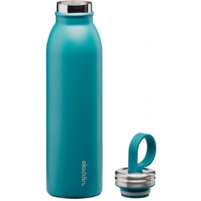 ALADDIN CHILLED THERMAVAC STAINLESS STEEL WATER BOTTLE 0,55 L