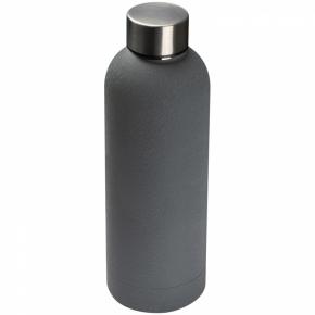 Premium Trinkflasche 750 ml