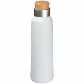 Edelstahlflasche 500 ml