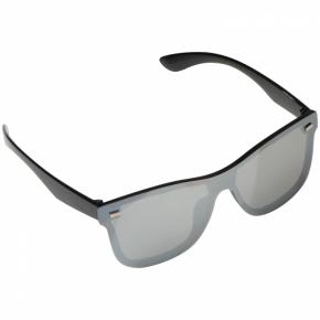 Sonnenbrille Spiegelung