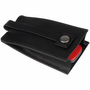 RFID Schlüsseletui