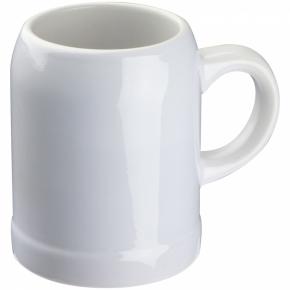 Steinkrug 200 ml