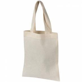 ÖKO-Tex zertifizierte Apothekertasche aus Baumwolle
