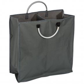 XXL Einkaufstasche mit Trennfach