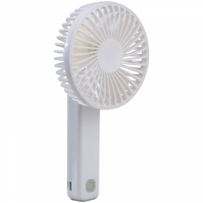 USB-Ventilator