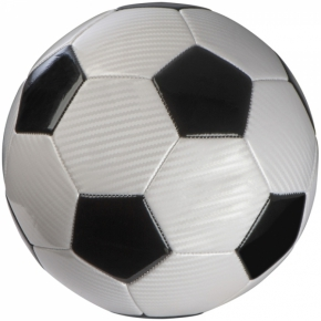 Fußball Champion