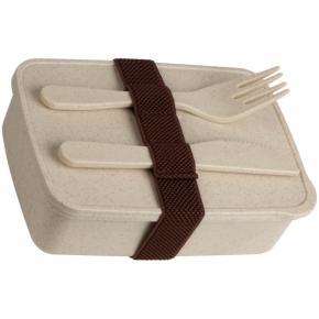 Brotbox Lalig