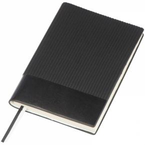 A6 Notizbuch  Elverum