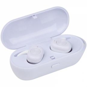 In-Ear Bluetooth-Kopfhörer Warsaw