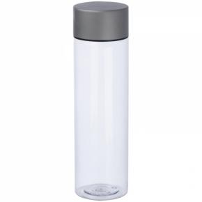 TRITAN-Trinkflasche Aversa