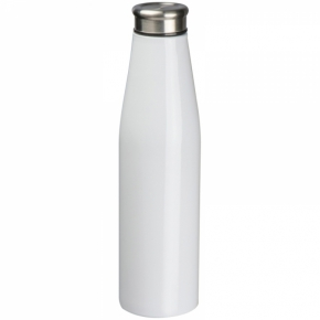 Metall-Trinkflasche San Marino