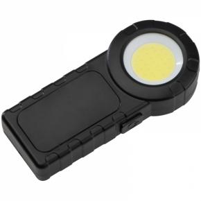 Taschenlampe Langeoog
