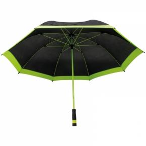 Regenschirm Get seen