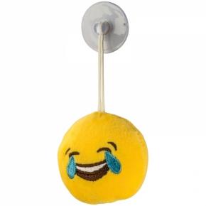 Plüsch-Anhänger Emoji