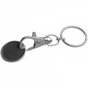 Schlüsselanhänger Arras