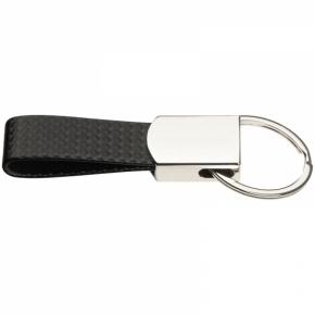 Schlüsselanhänger Supercar