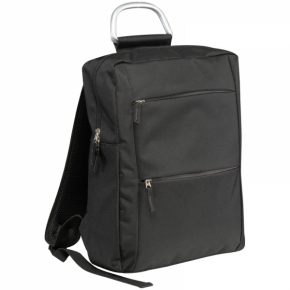 Laptop-Rucksack Chesterfield