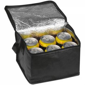 Non-Woven Kühltasche Nieby