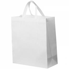 Laminierte Non-Woven Tasche Rabelsund