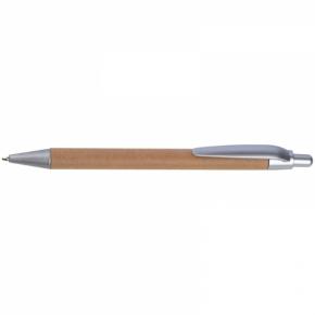 Papp-Kugelschreiber Blackpool