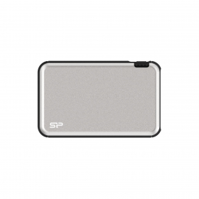 Powerbank SILICON POWER GD27