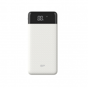 Powerbank SILICON POWER GP28