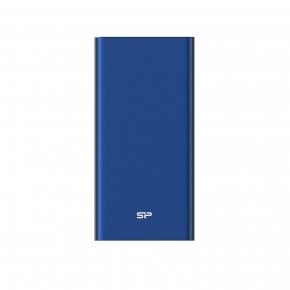 Powerbank QP60