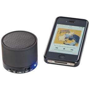 Mini-Bluetooth-Lautsprecher
