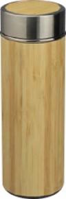 Bambusbecher