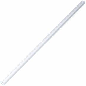 Glastrinkhalmen 23 cm