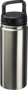 Thermosflasche 550 ml