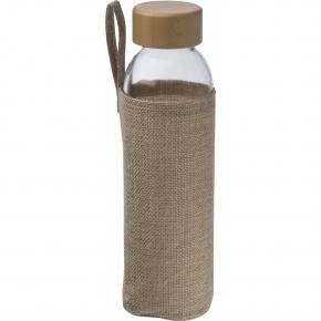 Flasche 500 ml
