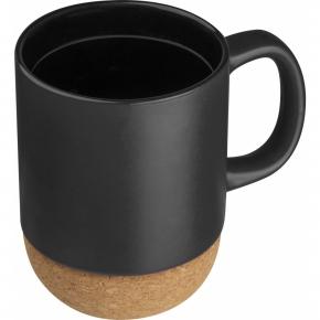 Keramikbecher 350 ml