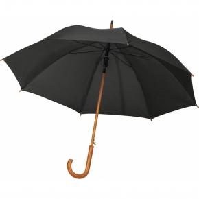 Automatischer Regenschirm