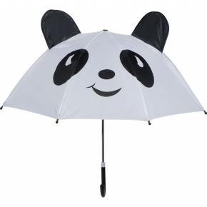 Regenschirm für Kinder