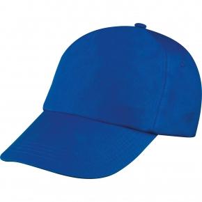 5-Panel-Basecap