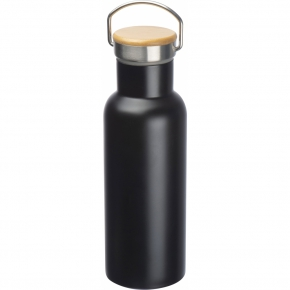 500 ml Thermoflasche