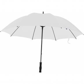 Schirm mit manueller Öffnung