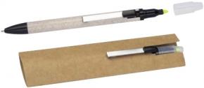 Kugelschreiber eco