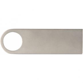 8 GB LANDEN USB aus Metall