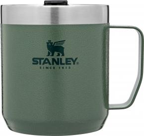 Becher STANLEY Legendary Camp Mug 12OZ / .35L