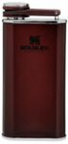 Flachmann STANLEY CLASSIC EASY FILL WIDE MOUTH 0,23 L